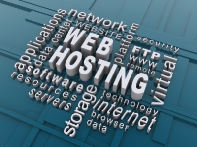 How One Is Able To Save Money Through Selecting Web Hosting Plan
