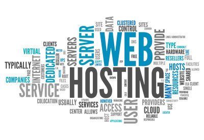 Minimize Expenses - How to Save Cash On Web Hosting